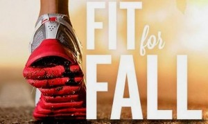 fit-for-fall