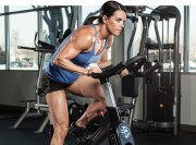 Force-Fitness-Home