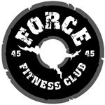 black-logo-150