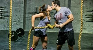 fitness-luxe-valentines-date-crossfit-couple1-e1423352372427