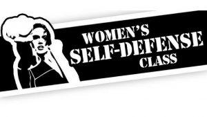 self-defense-header-oversized