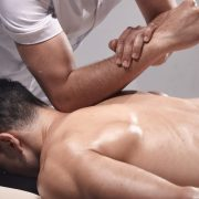 deep-tissue-massage-1024x683