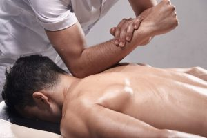 deep-tissue-massage-1024x683